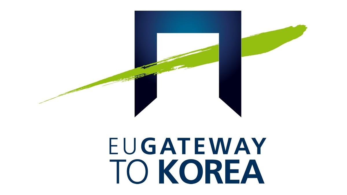 aplikacije za upoznavanje, Koreja