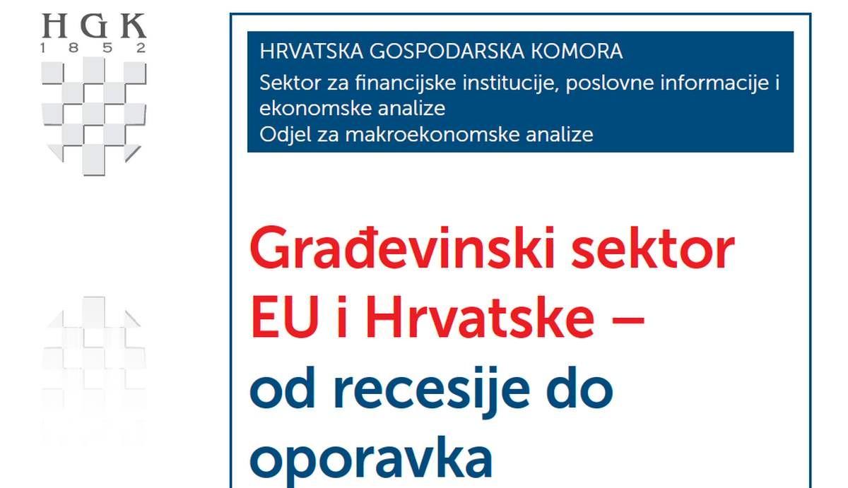 http://hrvatskifokus-2021.ga/wp-content/uploads/2017/08/gradjevina-120057b6e46d5d79c.jpg