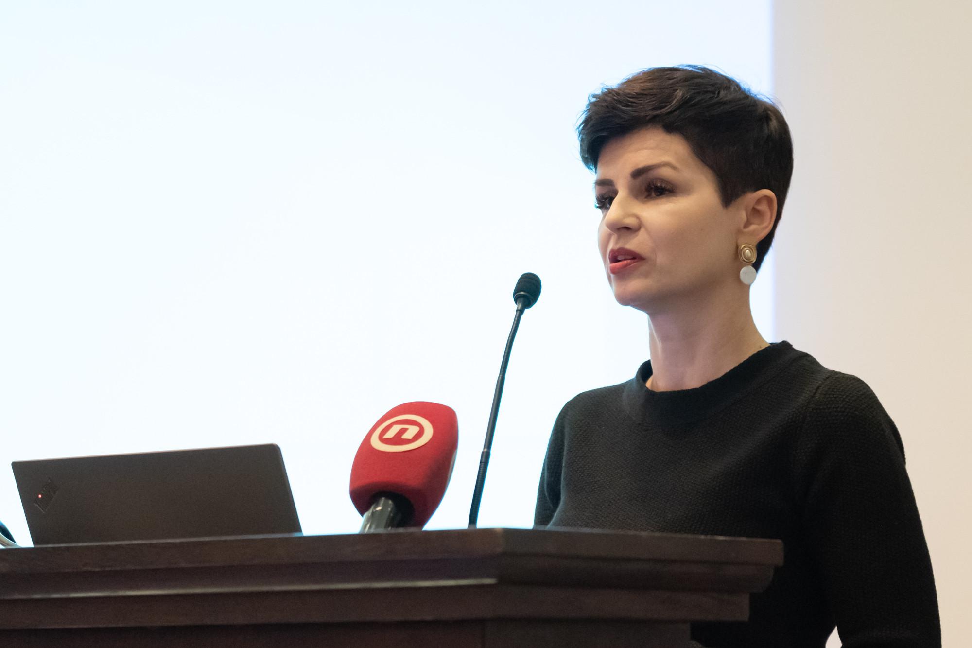 Kristina Posavec.jpg