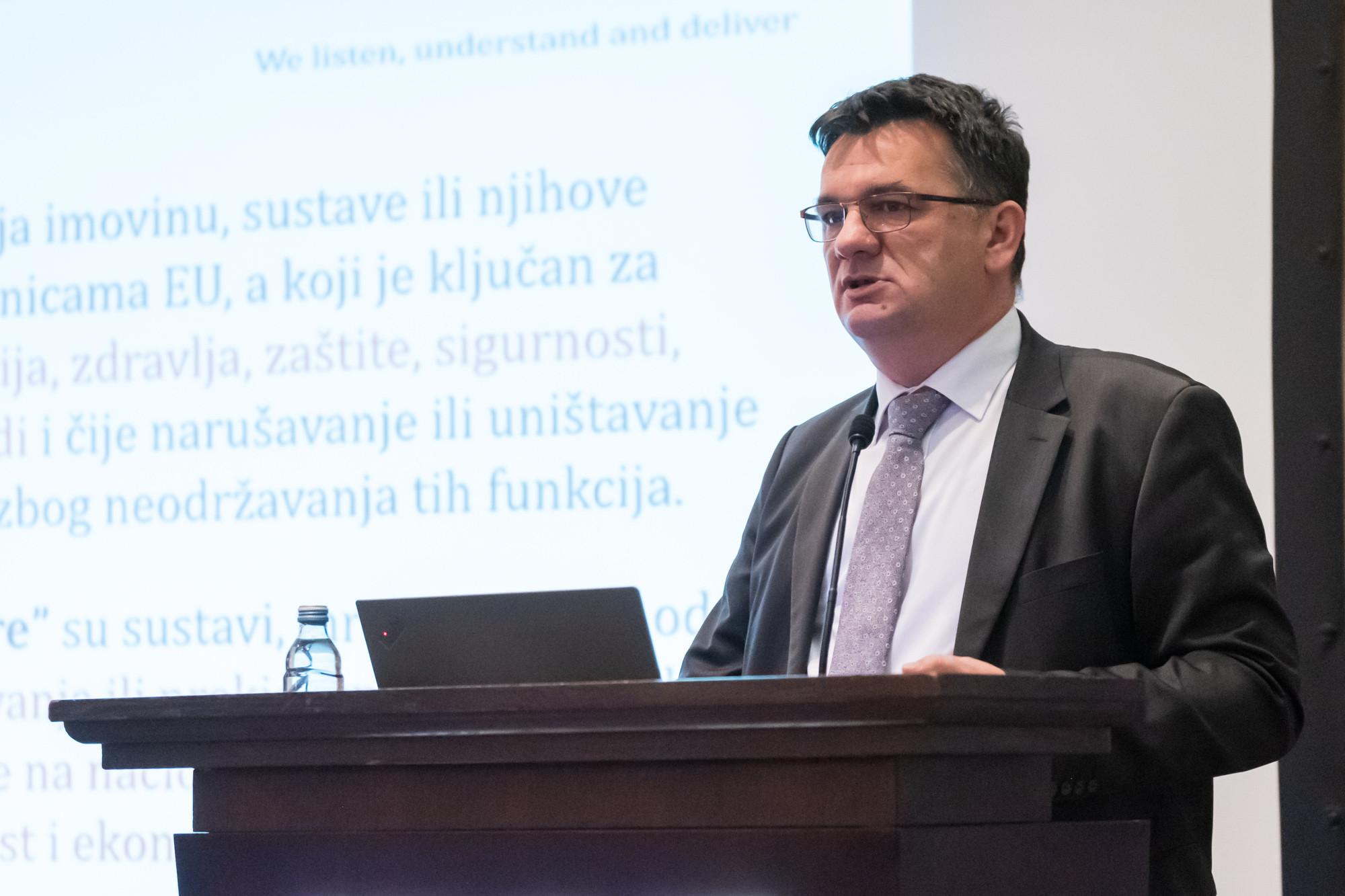 Nikola Markovinović.jpg