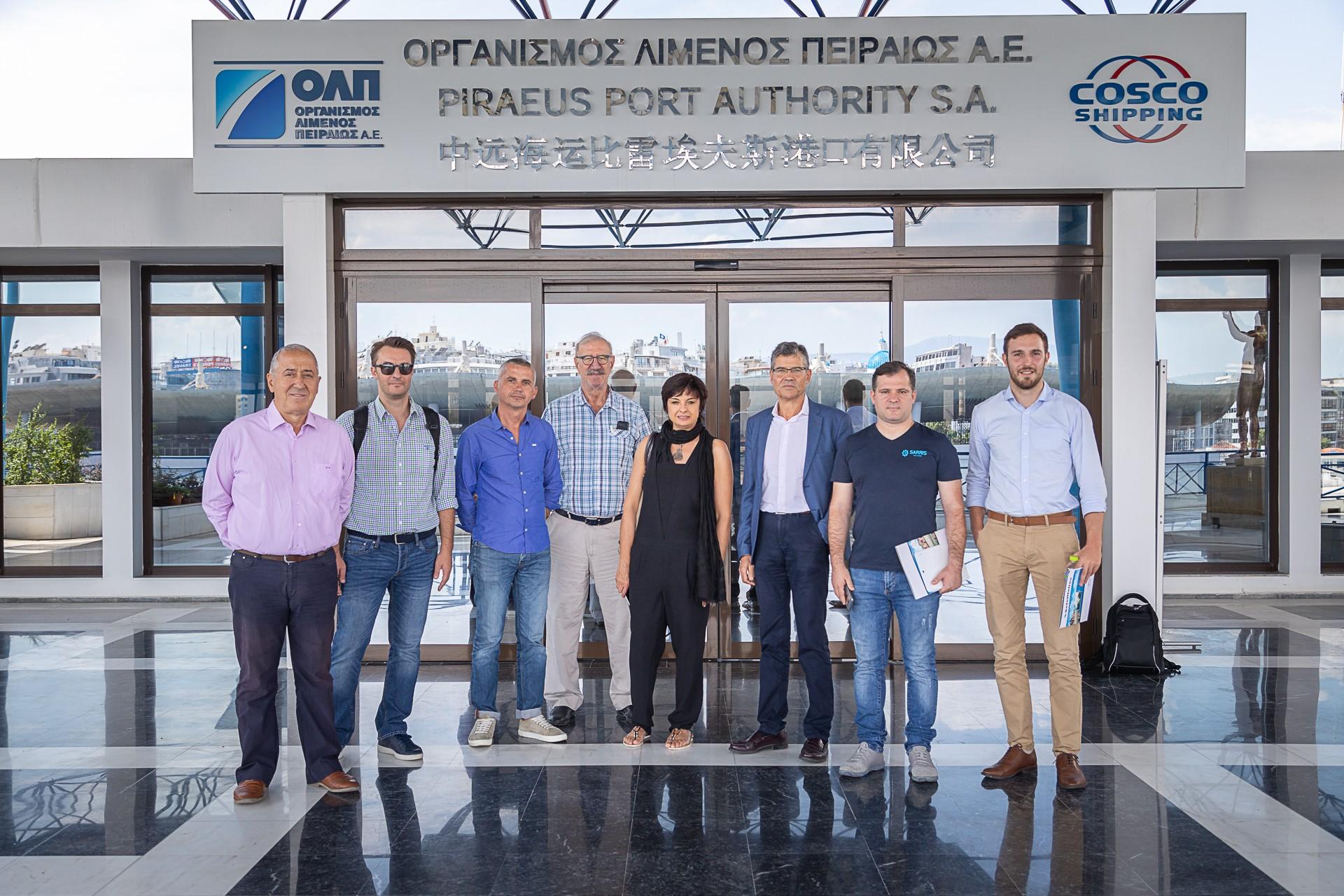 internetska stranica za upoznavanje u Grčkoj
