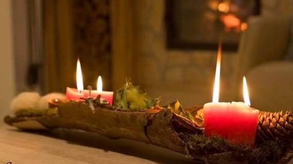 Advent u Otočcu – 11. Međunarodni božićni sajam