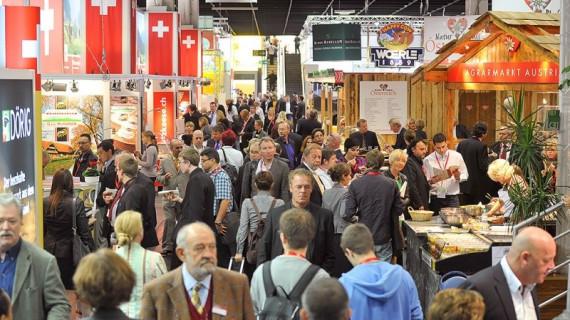 Hrvatske tvrtke osvajaju rusko tržište