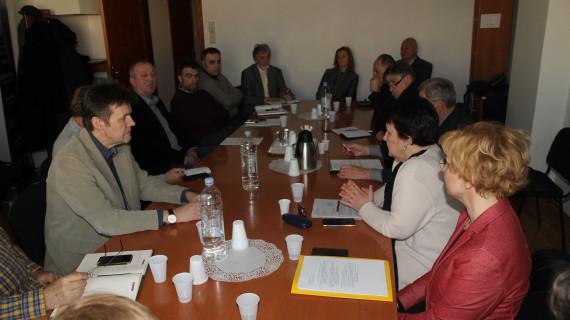 Hrvatska – regionalni lider u obnovljivim izvorima energije