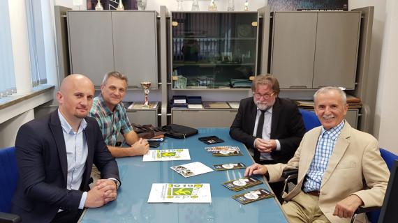 Virovitičko-podravska županija bit će regija partner 16. međunarodnog sajma ekologije Ekobis 2018. u Bihaću