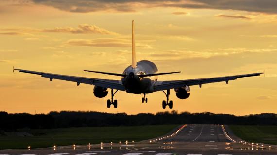 Potrebno povećati broj letova izvan sezone