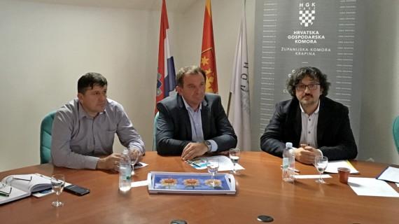 Hrvatska treba iskoristiti domaće izvore alternativnih goriva