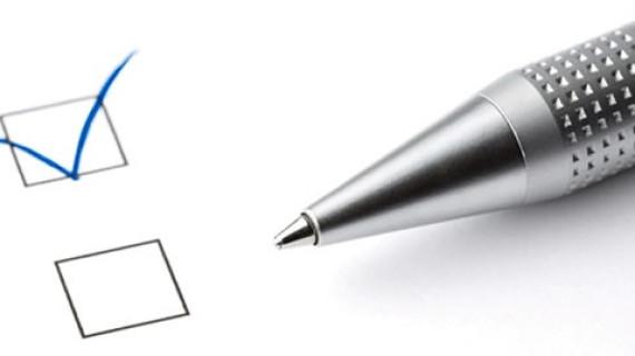 Anketa o potrebama gospodarstva za školovanjem kadrova