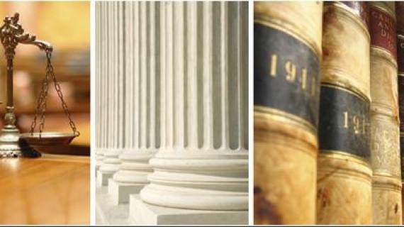 ICC-ev seminar: Kako sastaviti arbitražnu klauzulu ICC-a prema vašim potrebama?