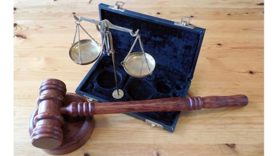 Radionica o prednostima arbitražnog rješavanja sporova
