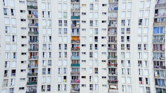 Stručni ispit za agenta posredovanja u prometu nekretnina