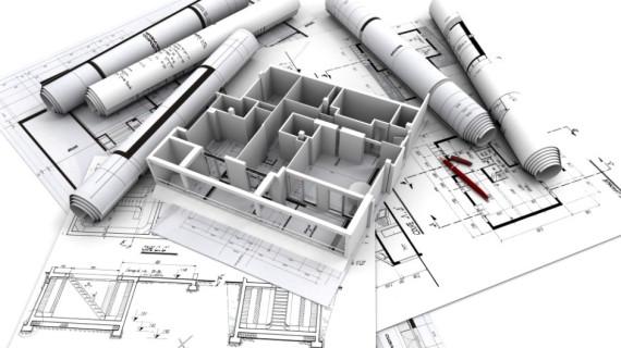 ŽK Split: Poziv na sjednicu Strukovne grupe arhitekata