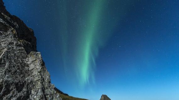 Poziv na prijavu sudjelovanja na poslovnom forumu Kako poslovati u Norveškoj