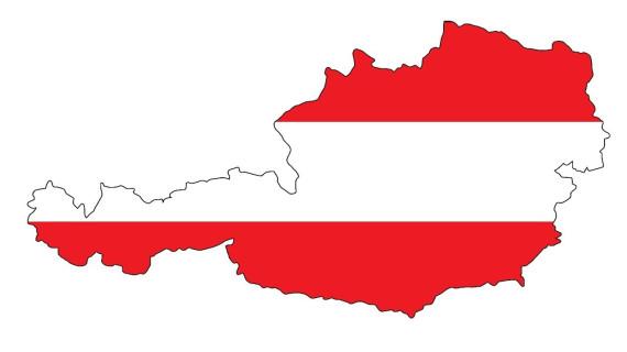 Gospodarski skup u Grazu: Izazovi i perspektive hrvatskog i austrijskog turizma