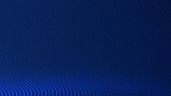 Transport logistic 2019. München, Njemačka – Poziv na iskaz interesa