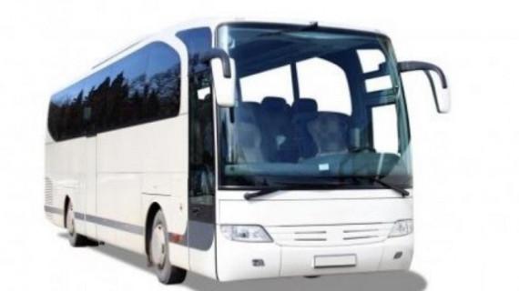 Poziv ŽK Otočac na dostavu prijedloga za izbor članova Radnog odbora za linijski prijevoz