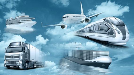Međunarodna konferencija o razvoju prometa, logistike i održivog transporta ZIRP - LST