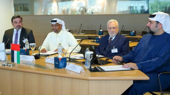 Hrvatski roboti izazvali veliki interes u Dubaiju