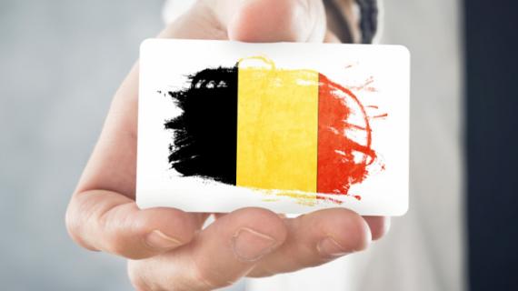 Ispitivanje interesa za poslovnu suradnju s Belgijom