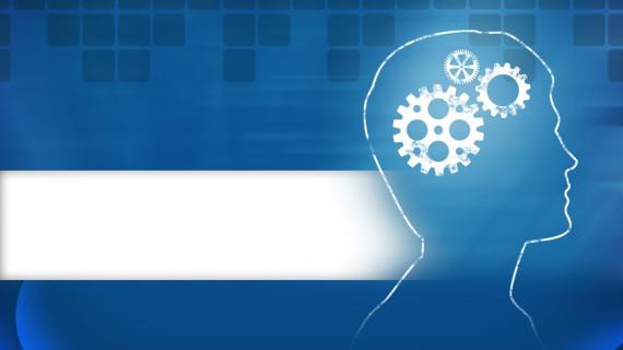 NLP i coaching - komunikacijski alati za postizanje boljih rezultata u poslu i životu