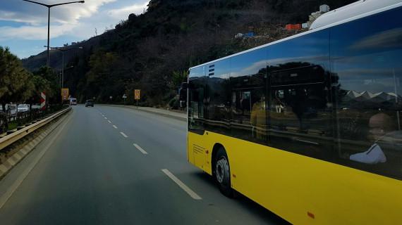 Osma sjednica Povjerenstva za usklađivanje voznih redova pri ŽK Šibenik