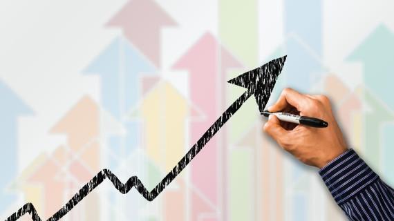 Rast godišnje inflacije potrošačkih cijena