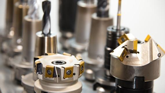 Austrijski proizvođači strojeva stižu na razgovore s međimurskim metaloprerađivačima