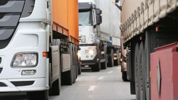 Povrat dijela plaćene trošarine za dizelsko gorivo u komercijalnom prijevozu robe i putnika