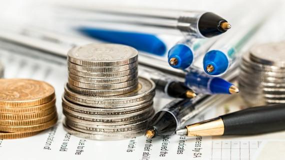 Obilježavanje Svjetskog i europskog tjedna novca u ŽK Bjelovar