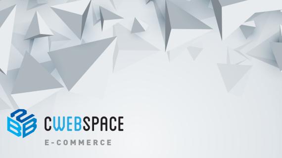 Predstavljanje softverske aplikacije cWebSpace B2B e-Commerce za bržu i lakšu prodaju