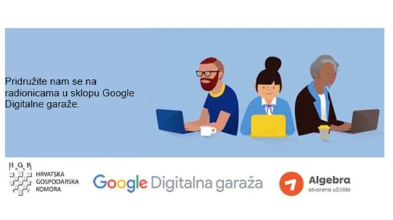 ŽK Varaždin poziva na besplatnu edukaciju o digitalnim alatima