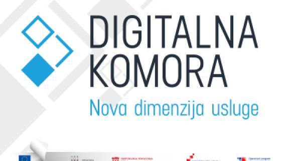 https://digitalnakomora.hr/hr