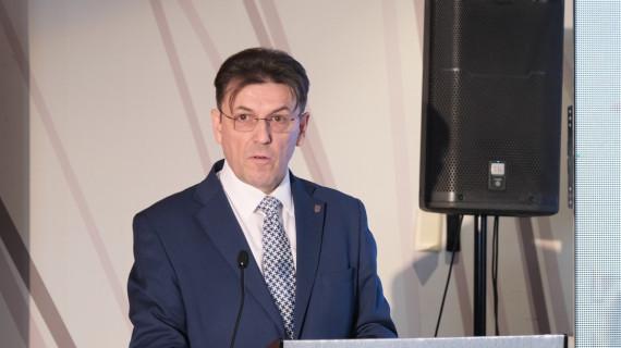 Predsjednik HGK Burilović: Nije dovoljan set mjera za 'ovdje i sada'