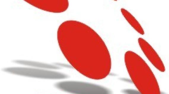 Druga sjednica Udruge Krug – ogranak Dubrovnik