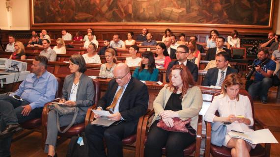 Manjak informacija i procedure glavne prepreke do EU sredstava