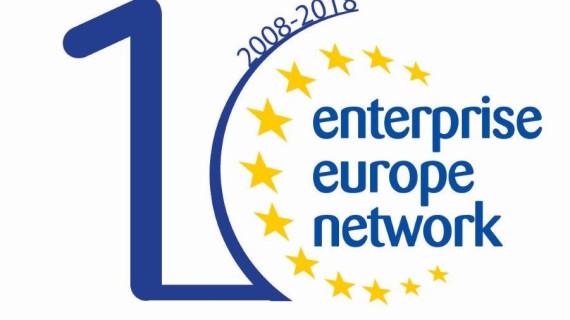 Mogućnosti sufinanciranja poduzetničkih projekata sredstvima EU