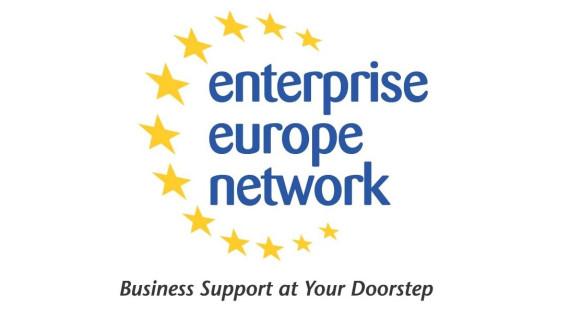 Infodan Mogućnosti sufinanciranja poduzetničkih projekata sredstvima EU