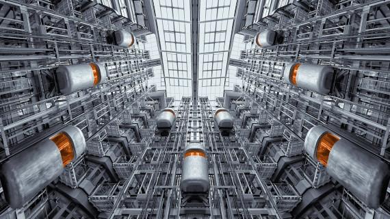 Ispitivanje interesa članica za studijski posjet sajmu Interlift 2019 u Augsburgu
