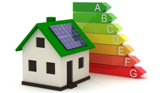 Radionica o pozivu na natječaj Povećanje energetske učinkovitosti i korištenja obnovljivih izvora energije u turizmu i trgovini