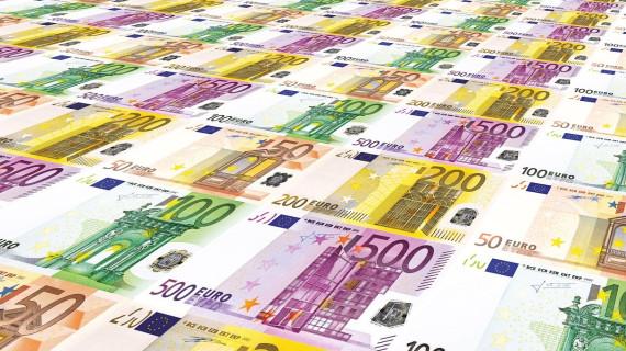 Županije i fondovi EU