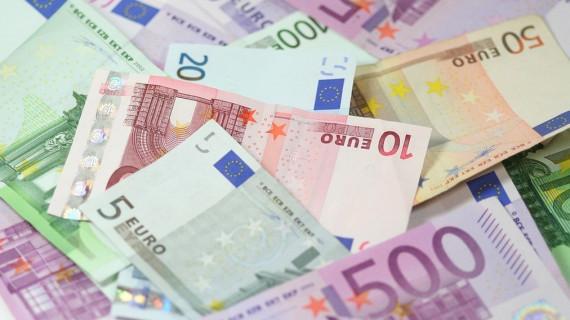 ŽK Varaždin poziva na predavanje o Strategiji uvođenja eura u Hrvatskoj