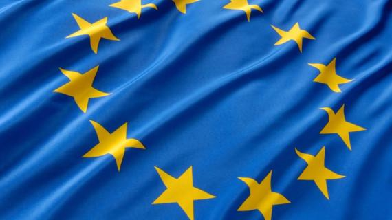 Kako možemo prijaviti projekt na EU natječaj i gdje možemo pronaći informacije o natječajima i fondovima Europske unije?