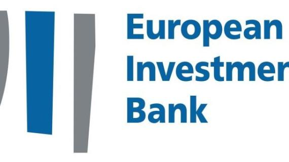 U ŽK Rijeka održano predavanje voditelja ureda Europske investicijske banke Antona Kovačeva