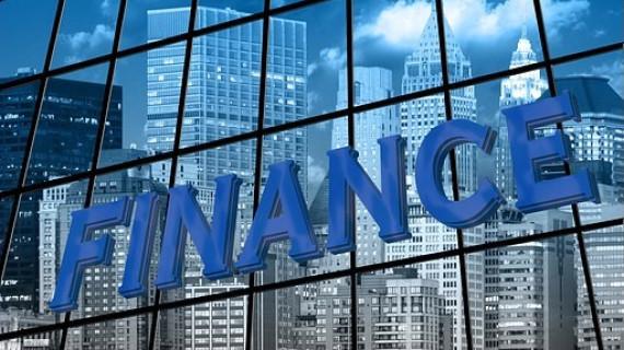 ICC-ev seminar Financiranje vanjske trgovine - studije slučaja i novi globalni trendovi u akreditivnom i garantnom poslovanju