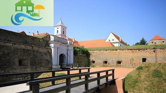 Četvrti Forum obiteljskog smještaja za regiju Slavonija, Baranja i Srijem