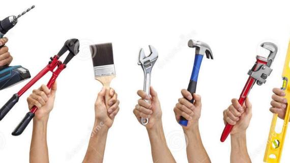 U ŽK Rijeka održat će se radionica Primjena Zakona o osiguranju potraživanja radnika u slučaju stečaja poslodavca