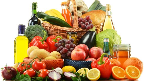 Stručni skup Funkcionalna hrana u Hrvatskoj