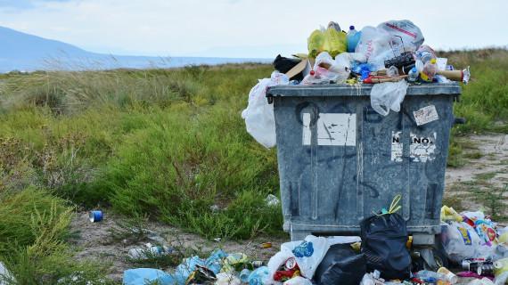 Regionalne radionice Naknade u sustavu gospodarenja posebnim kategorijama otpada