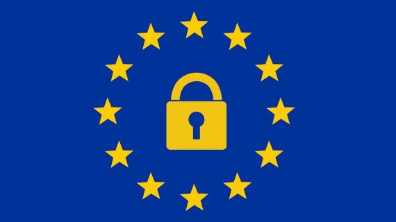 U Varaždinu seminar Primjena Opće uredbe o zaštiti podataka – GDPR