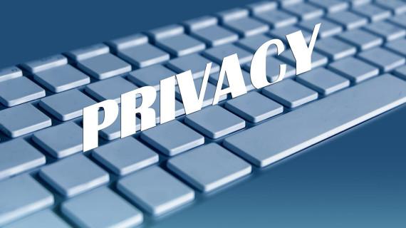 Predavanje Kako se uskladiti s novom Općom uredbom o zaštiti podataka
